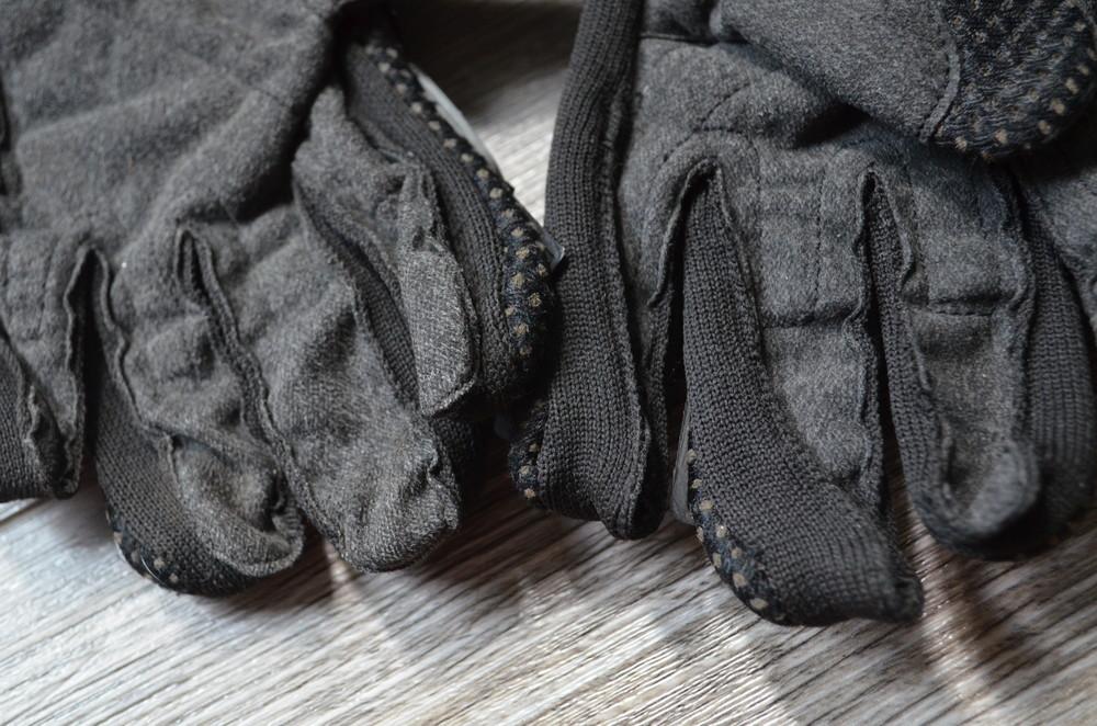 Перчатки combat splat l-ка фото №4