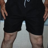 Стильние фирменние  брендовие шорти бермуди Sedarwood State (Сидарвуд Стейт) м-л .
