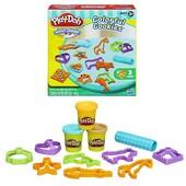 Набор для лепки Play-Doh