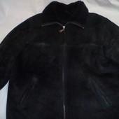 Куртка дубленка 5xl shengdeya