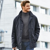 мужская куртка.демисезон..Watsons/Германия.