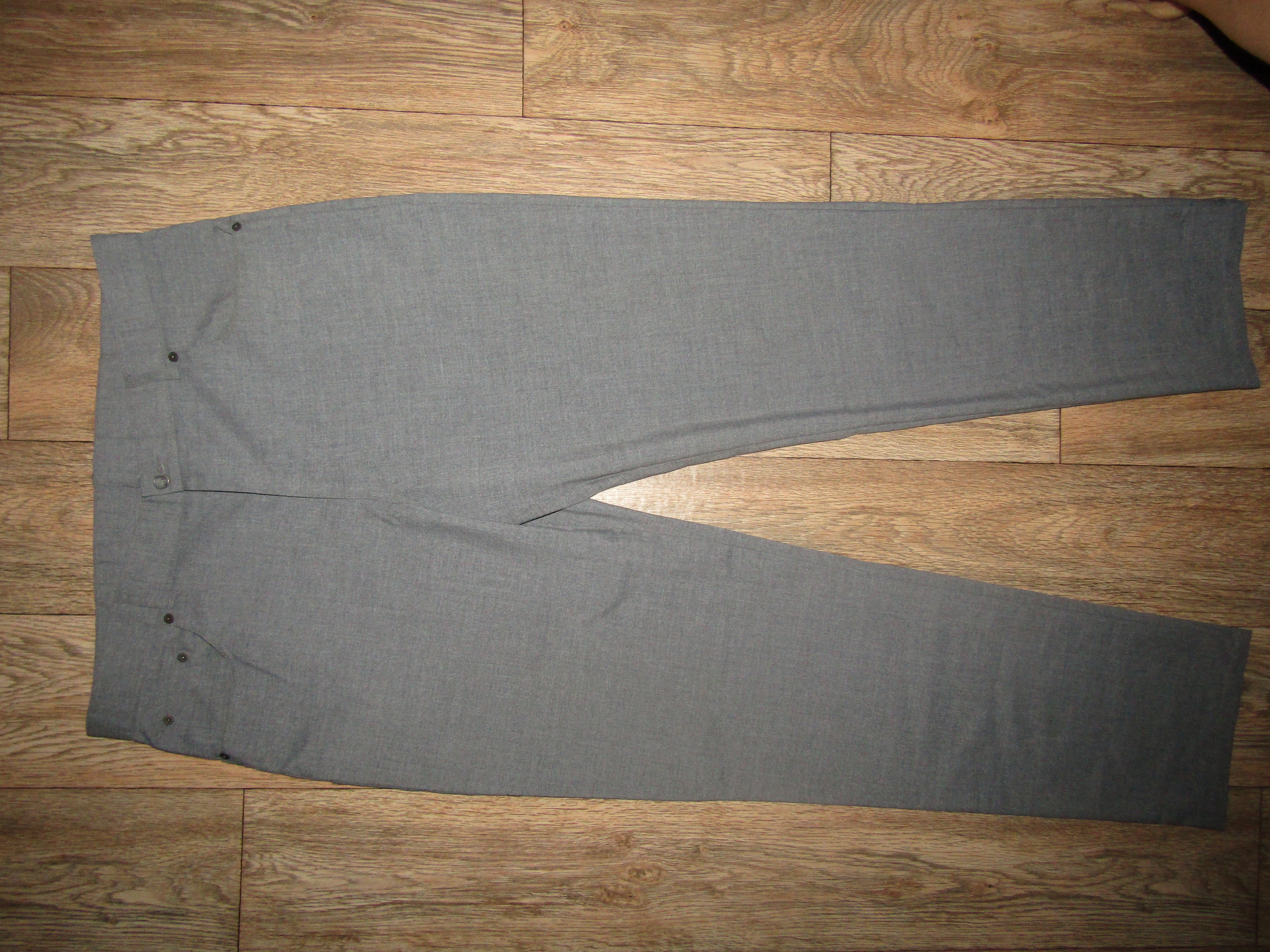 брюки мужские новые р-р ХЛ-52-54 Mens