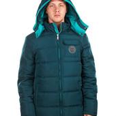 куртка мужская размеры L, XL