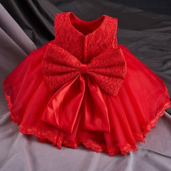 Платья на праздник. пышное платье. цвет красный. голубой. фиолетовый. розовый. фото №1