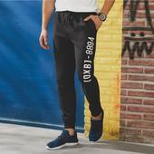 Отличные теплые штаны с начесом Livergy. ХL