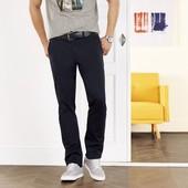 Отличные твилл брюки Livergy. Германия. 54 евро