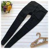 Мужские джинсы скинни от Levi's 510 рр 31 С W31xL34