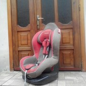 Автокресло Coneco 9-25 кг.