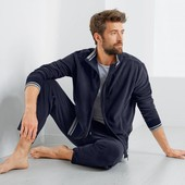 Флисовые штаны от Tchibo! размер М