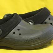 Кроксы Crocs Размер 41-42