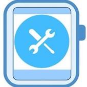 Ремонт детских умных смарт часов Smart Baby Watch. + продажа Запчастей!