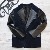 пиджак шит на заказ