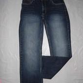W38 L36, поб 52-54-56, джинсы зауженные Angelo Litrico by C&A