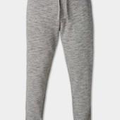 Бронь Мужские брюки с начесом, большой размер angelo litrico 5xl, на 64-68 наш