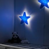 Світильник дитячий Ikea
