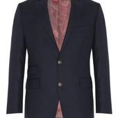 Пиджак Marks&Spencer M шерсть