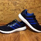 Кроссовки Adidas Duramo 7 оригинал