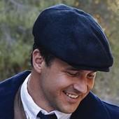 Кепка мужская шапка Livergy Германия