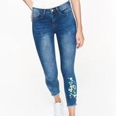 Top Secret ))) стильні фірмові джинси