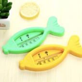 Термометр для воды ванны