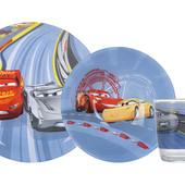 Дитячі набори посуду Luminarc-оригінал