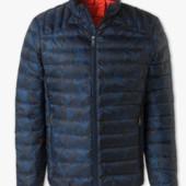 Пуховик, пуховая куртка  C&A Angelo Litrico размер S