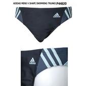 Adidas-M-плавки для купания