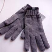 Теплые, двойные перчатки, Terranova Италия