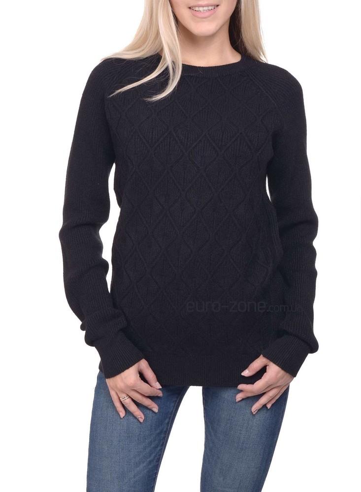 Шикарные шерстяные ажурные пуловеры. качество. европа. фото №1
