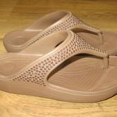 Crocs размер 7 (37.5)