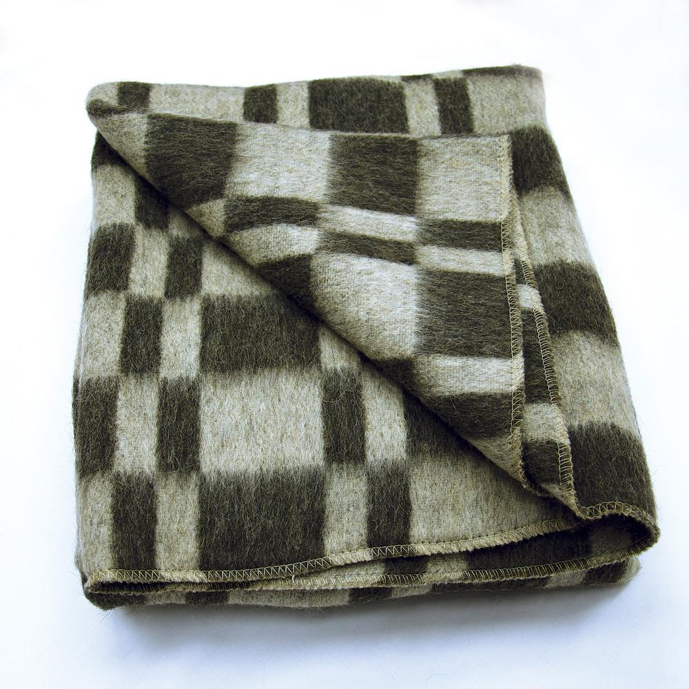 Одеяло эконом фото №1