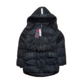 Зимняя куртка для мальчика F&D р. 10 и 16 лет. Венгрия