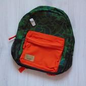 Новый рюкзак в стиле Military для парня. GAP
