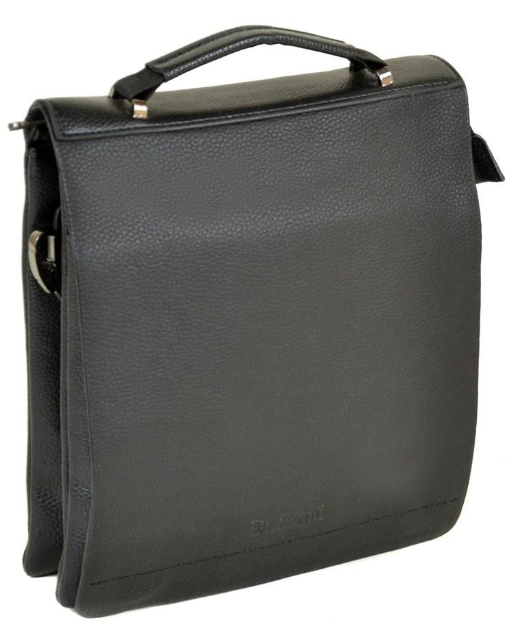 3d5a237e25be Мужская сумка планшет dr.bond в наличии разные модели, цена 430 грн ...