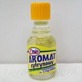 Ароматизатор пищевой Emix лимон 10мл (Польша)