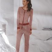 Комбинезон, пижама, человечек от skin to skin, Германия