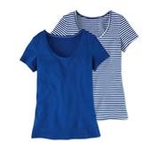 Esmara ))) набір футболок німецького виробника