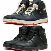 Зимние ботинки на меху Clubshoes Sportwear, код kv-30611