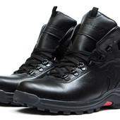 Зимние ботинки на меху Chinook Boot WP, код kv-30551
