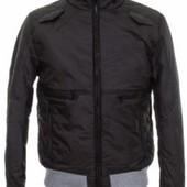 46 р./ S-M куртка Antony Morato