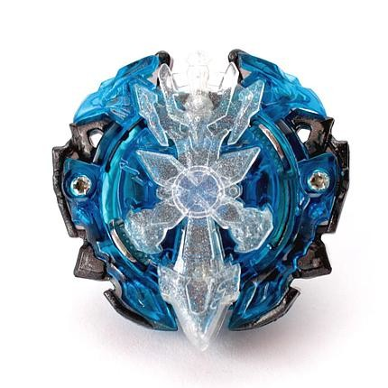 Бейблейд ( ксено экскалибур ) xeno xcalibur. фото №3