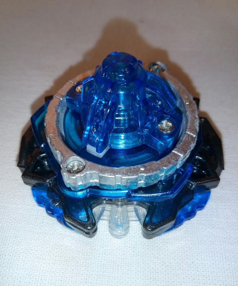 Бейблейд ( ксено экскалибур ) xeno xcalibur. фото №4