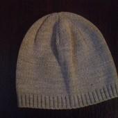 Распродажа шапок