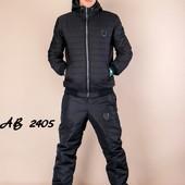 Зимний костюм размеры 48-58