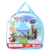 Детская палатка M 5726