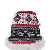 Рукавички, муфта для мамы на коляску (03-00765-1) Скандинавия