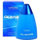 Туалетная вода Glacier Глейшер Oriflame 8150