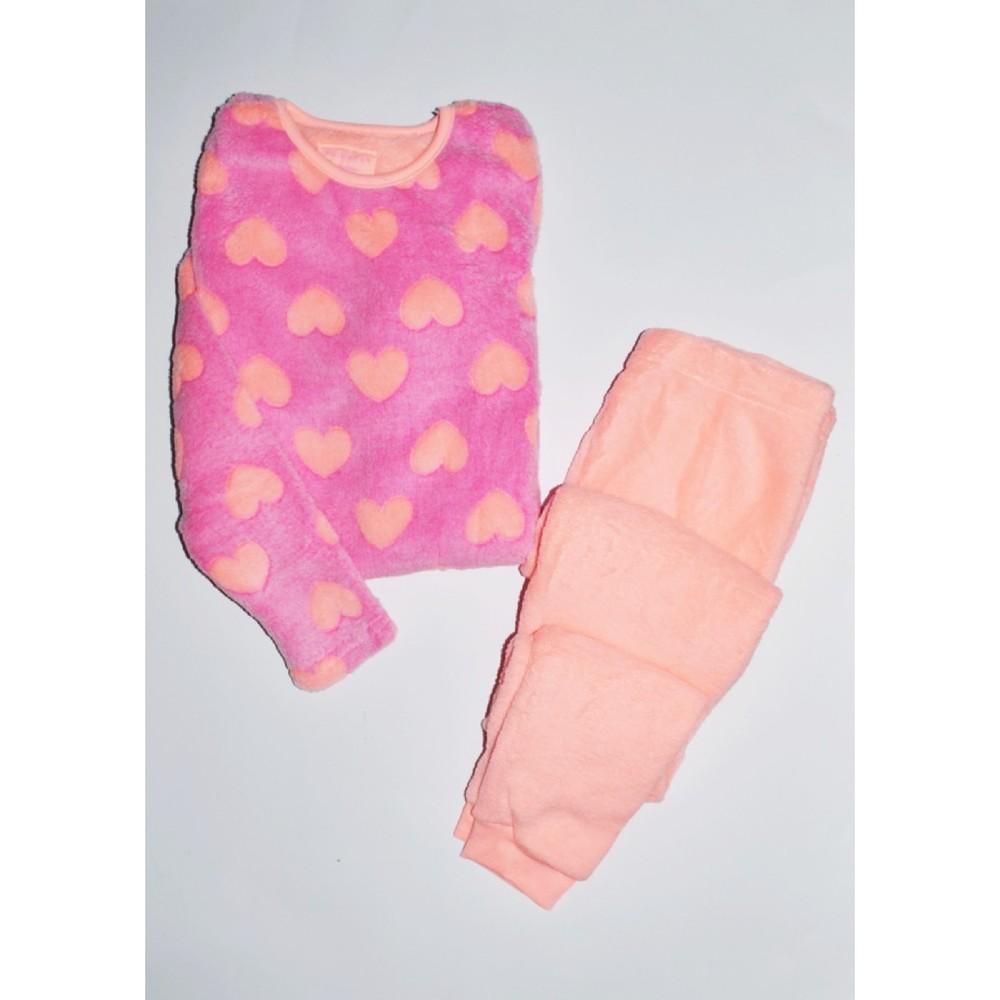 Пижама для девочек, primark фото №1