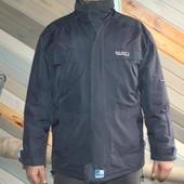 Термо куртка Scott X-trem sports L