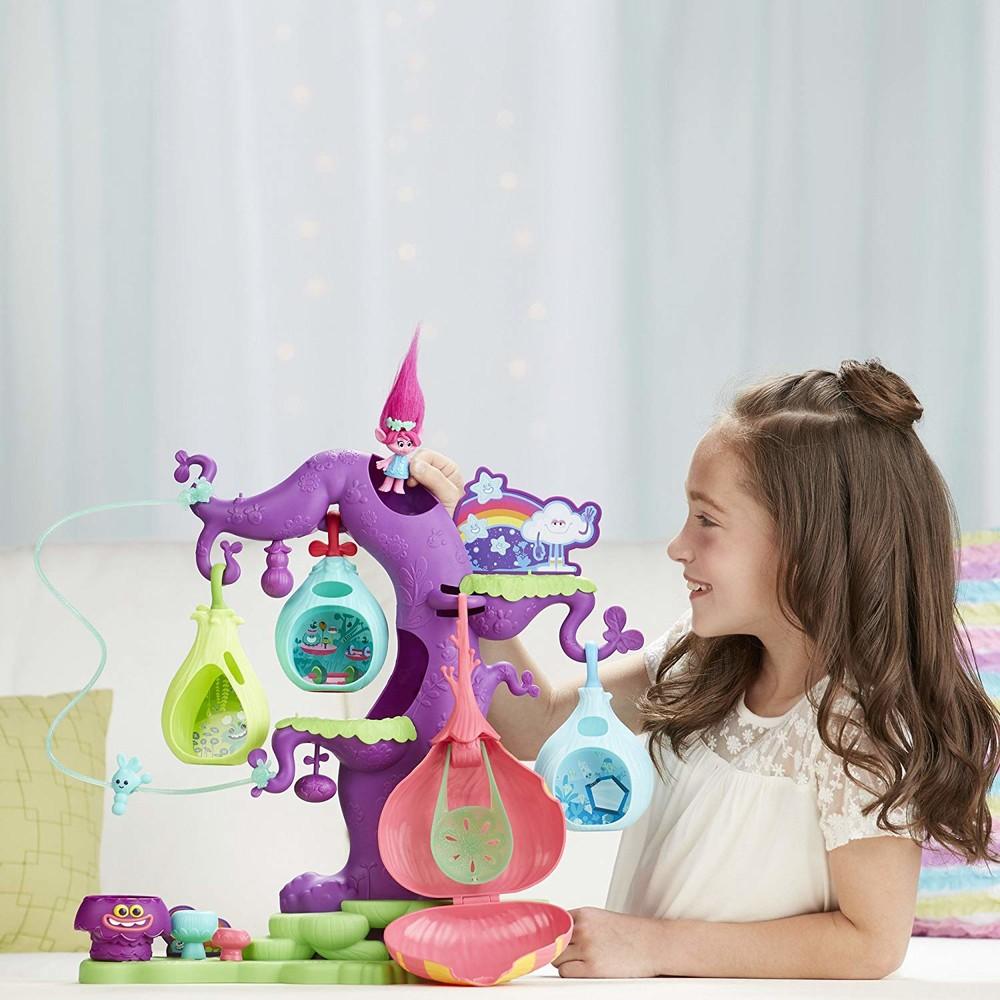 него фото игрушек по рекламе варианты